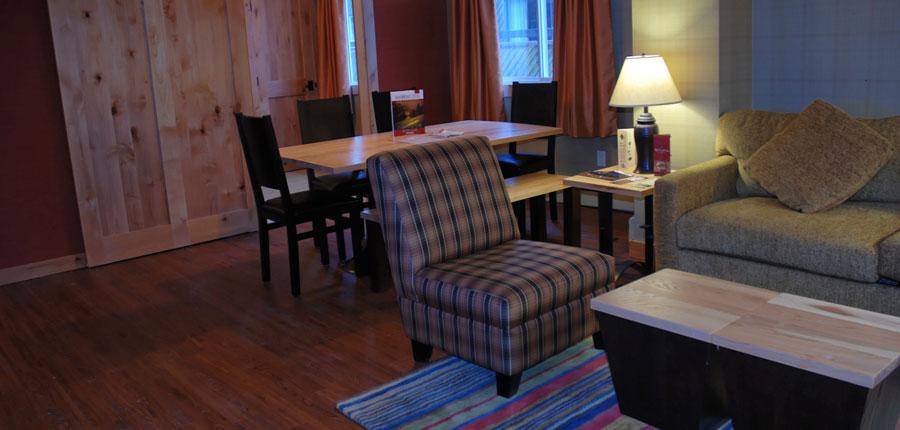 canada_big-3-ski-area_banff_inns_of_banff_hotel_lounge2.jpg